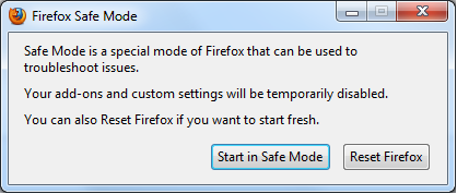 Image:Fx15SafeModeOptions.png