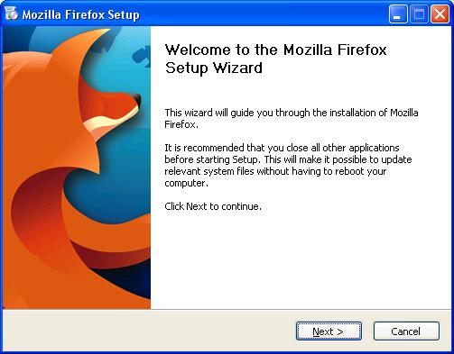 mozilla firefox 21 free download