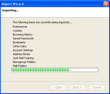 Image:SM2 ImportWizard importing.PNG