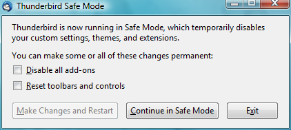 Image:SafeMode-TB80.png