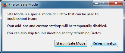 Image:SafeMode-fx35.png