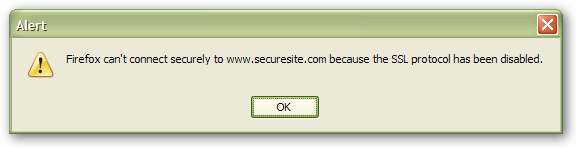 Image:Secure_site_error.png